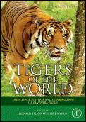 http://www.felidae.org/o_e9a48b2186c814f9_html_30162c34.png
